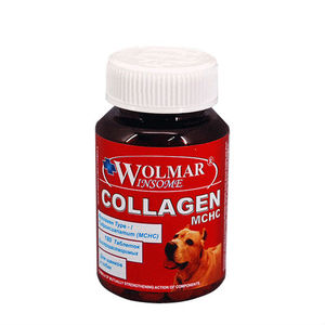 WOLMAR WINSOME COLLAGEN MCHC