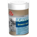 8in1 Excel Brewers Yeast