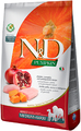 Farmina N&D Pumpkin Adult Medium&Maxi Chicken&Pomegranate