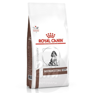 Royal Canin Gastro Intestinal Junior (Puppy) GIJ29