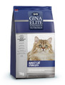 Gina Elite Sterilized Cat