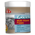 8in1 Excel Multi Vitamin Puppy