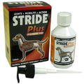 Stride Plus for Dogs