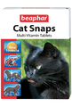 Beaphar Cat Snaps