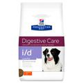 Hills PD Canine i/d Low Fat
