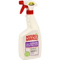 Natures Miracle 3в1 Odor Destroyer