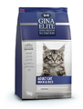Gina Elite Cat Duck&Rice