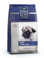Gina Elite Puppy Turkey&Rice
