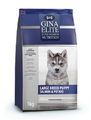 Gina Elite Large Puppy Salmon&Potato