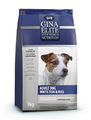 Gina Elite Dog White Fish & Rice