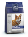 Gina Elite Adult Dog Duck & Potato