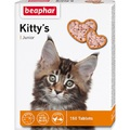 Beaphar (Беафар) Kitty's Junior