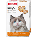 Beaphar Kitty's Mix