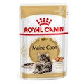 Royal Canin Maine Coon, пауч