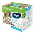 Напиток - пребиотик Viyo Reinforces All Ages DOG